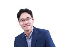 심훈 선생님 사진